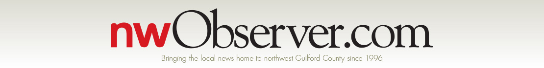Northwest Observer | Northwest Guilford County, NC